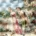 Авторская схема для вышивки крестом Екатерины Волковой - Прекрасная роза